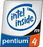 Mobile P4M logo